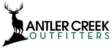 Antler Creek Outfitters - Hunting and Shooting Sports